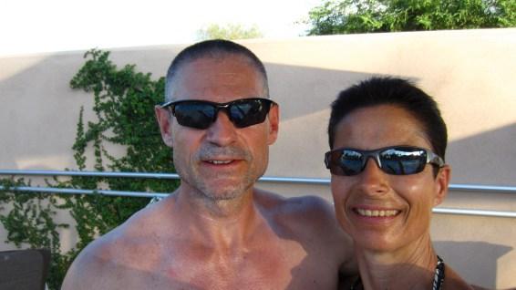 Scottsdale - Phoenix - Arizona