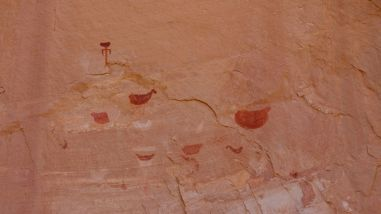 Grand Gulch - Cedar Mesa - Utah