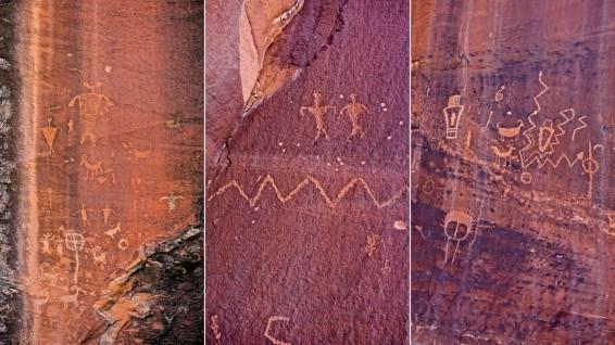 Indian Creek - Utah