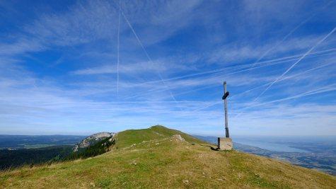 Le Suchet - Rances - Vaud - Suisse