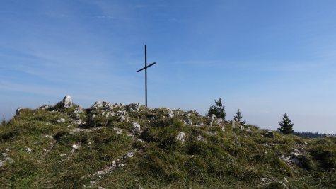 Le Noirmont - Arzier-Le Muids - Vaud - Suisse
