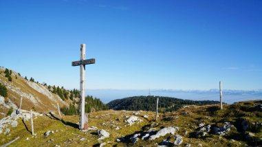Col de Porte - Gingins - Vaud - Suisse