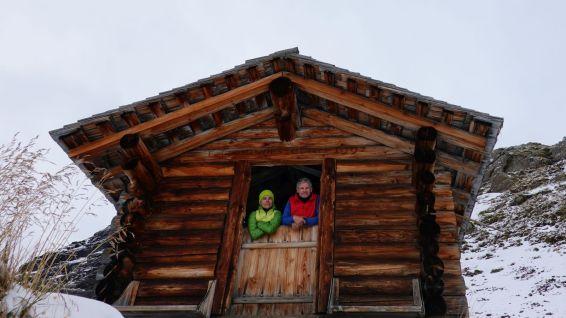 Fernandes Hitta - Grindelwald - Berne - Suisse