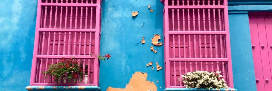 Cartagena Insider Tips