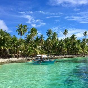 Dako Island