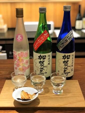 sake-tasting-Fukumitsuya