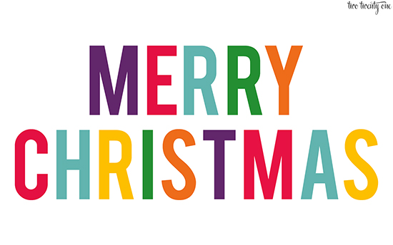 merry christmas wallpaper 550px