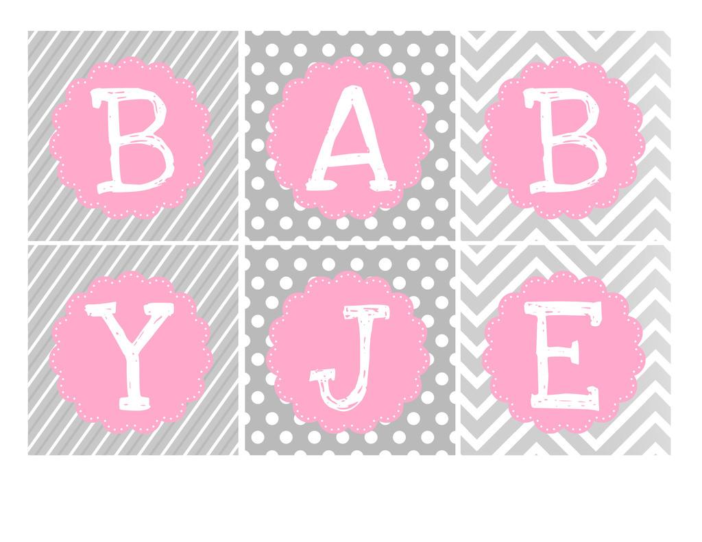 M M Baby Shower Game