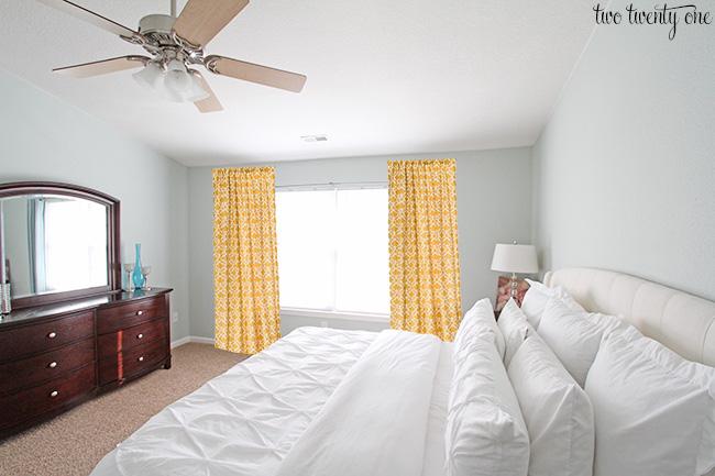 Master Bedroom Curtain Options on Master Bedroom Curtains  id=27623