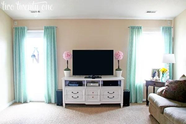 Bedroom Dresser Tv Stand Home De Ideas