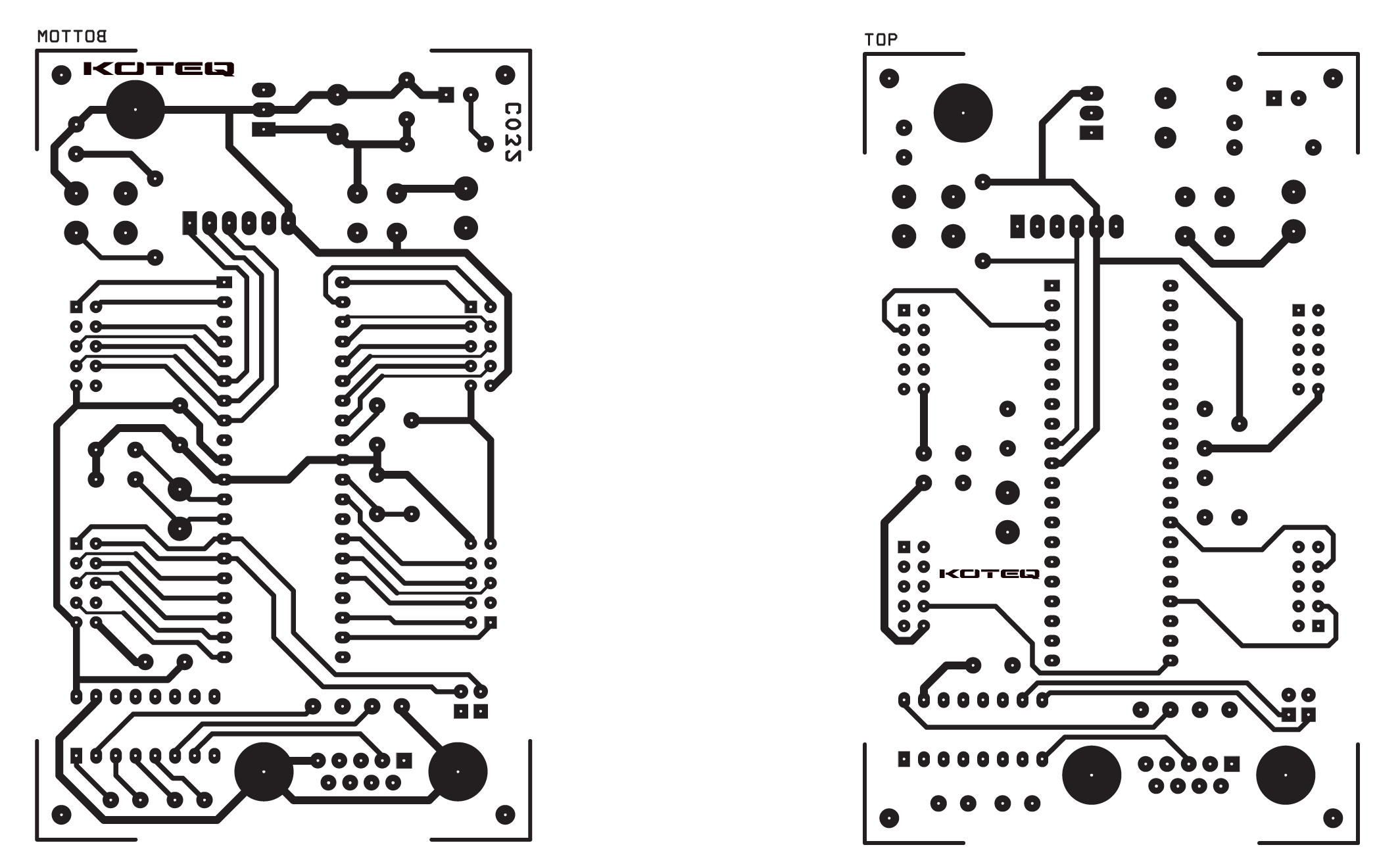 Micro Controller Archives