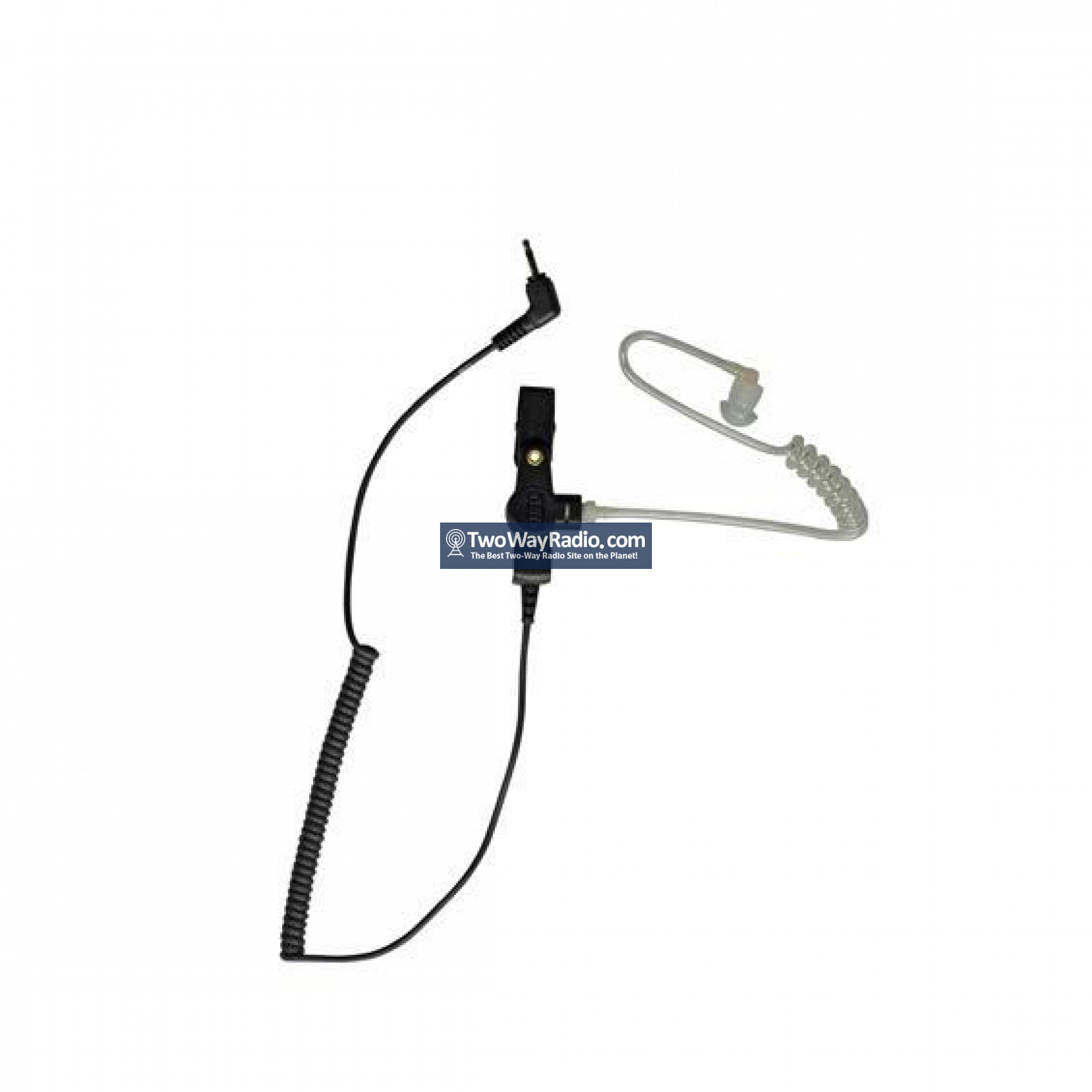Buy Here Otto V1 S Earphone Kit