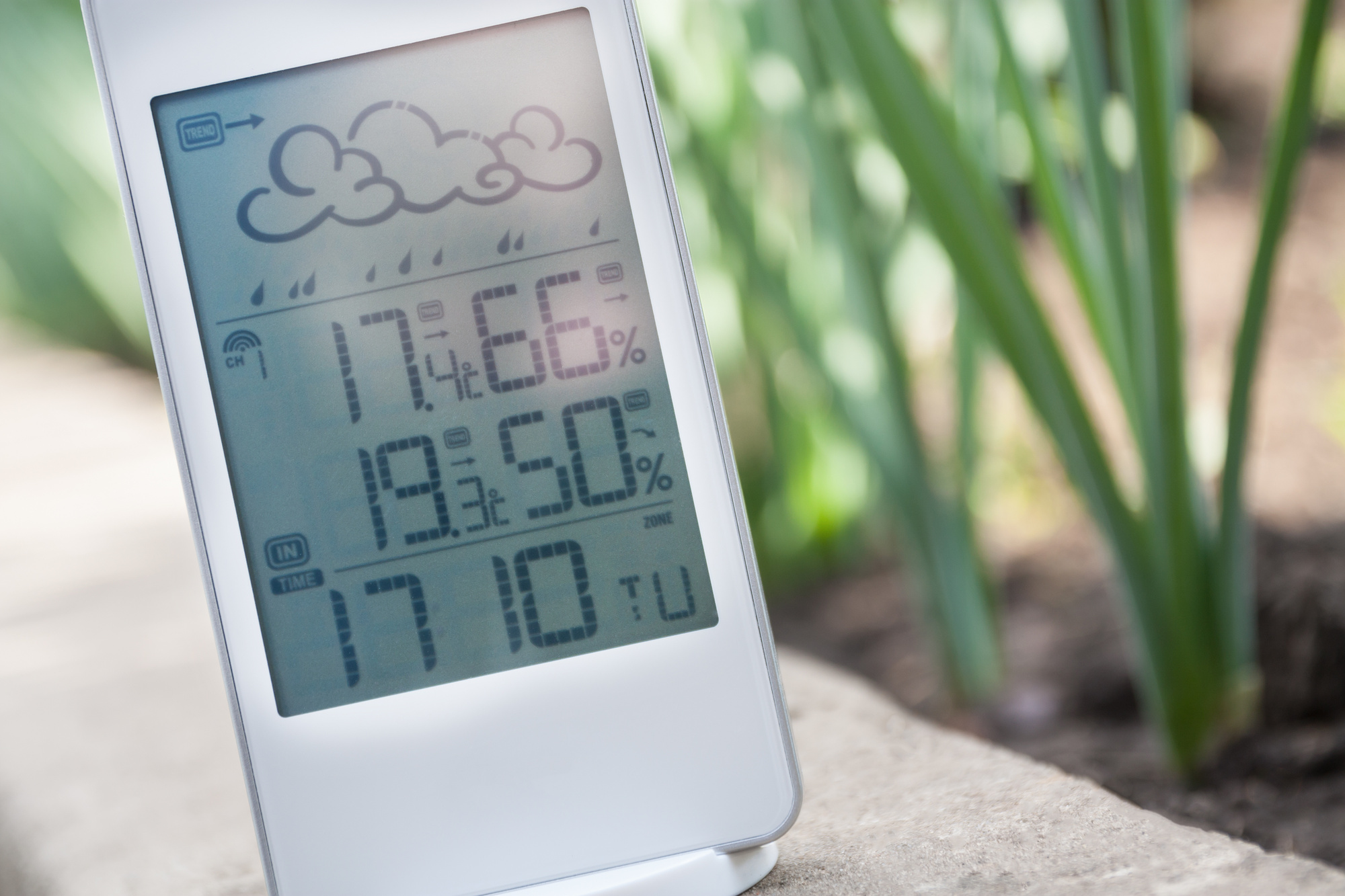 Best Home Weather Station Of Our Top 10 Picks
