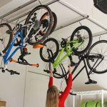 Ceiling Bike Storage Solutions Off 63 Www Abrafiltros Org Br