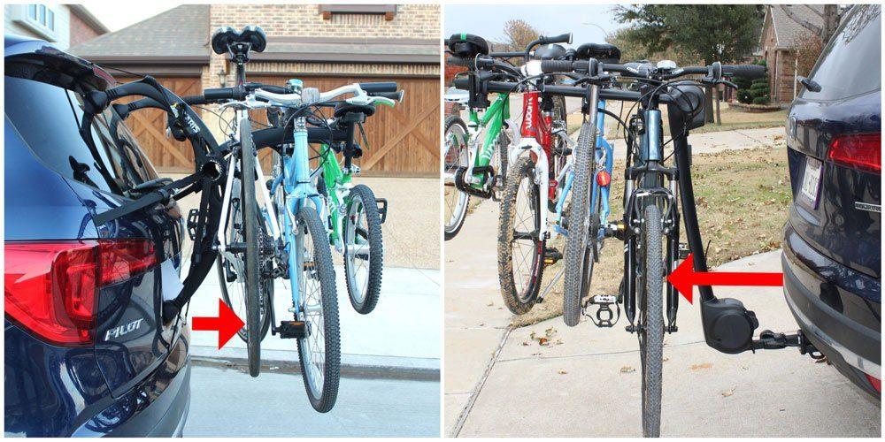 saris bones bike rack review why it