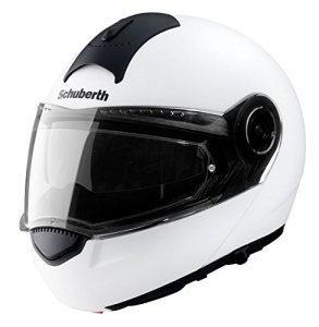Best Anti Rain Motorcycle Helmet