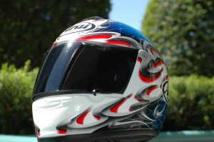 Complete Guide To Motorcycle Gear For First Time Riders