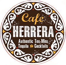 Image courtesy of Cafe Herrera