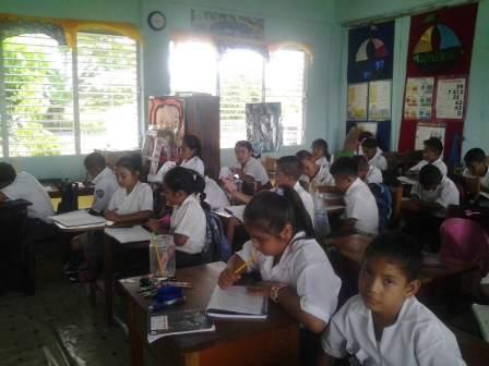 Lupita school_2015 (2)