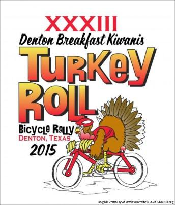 creditNov. 18 turkeyRoll2015_NewLogo