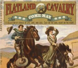 Flatland Calvary