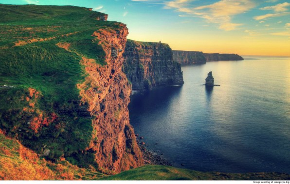 Ireland-Cliffs-Wallpaper-4