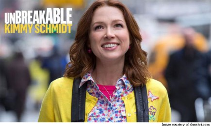 unbreakable-kimmy-schmidt-review_serials