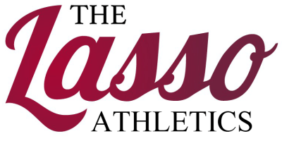 thelassoathletics