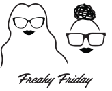 freakyfridaypodcast-copy