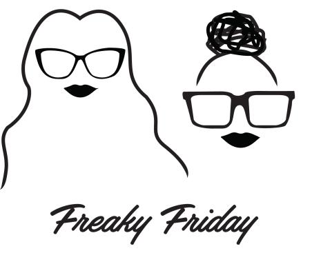 freakyfridaypodcast-copy