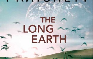 The_Long_Earth_UK_Book_Cover