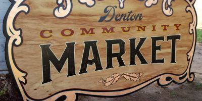 Denton-Community-Market-sign