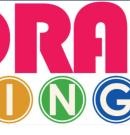 Drag at Thriller Drag Queen Bingo