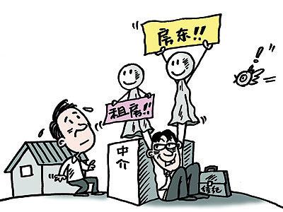合同詐騙- 臺灣Word