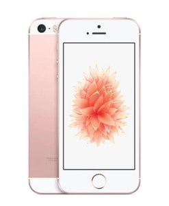 iphone_se_16gb_rosegold