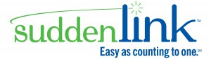 Suddenlink_Count_2_1