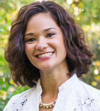 Jennifer Walker Aia Texas State Directory Online
