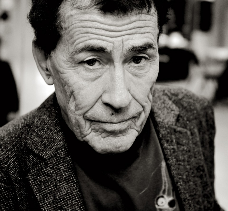 Fernando Sánchez Dragó