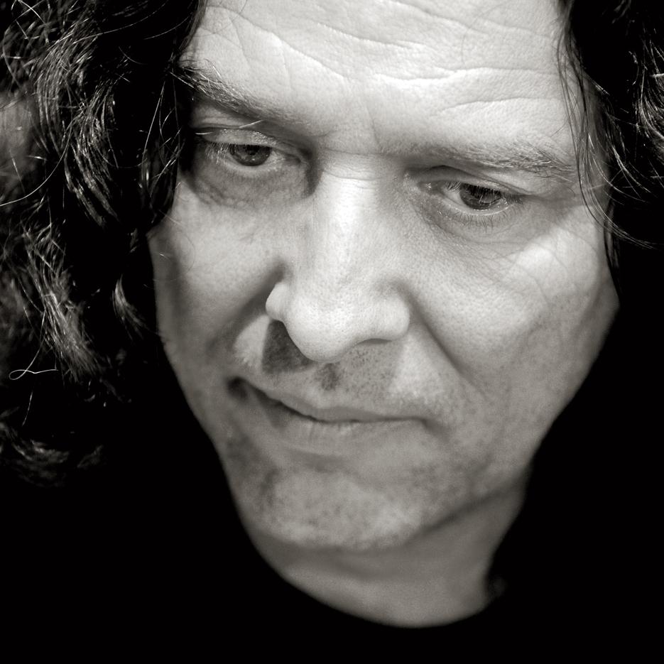 Tomatito, guitarrista
