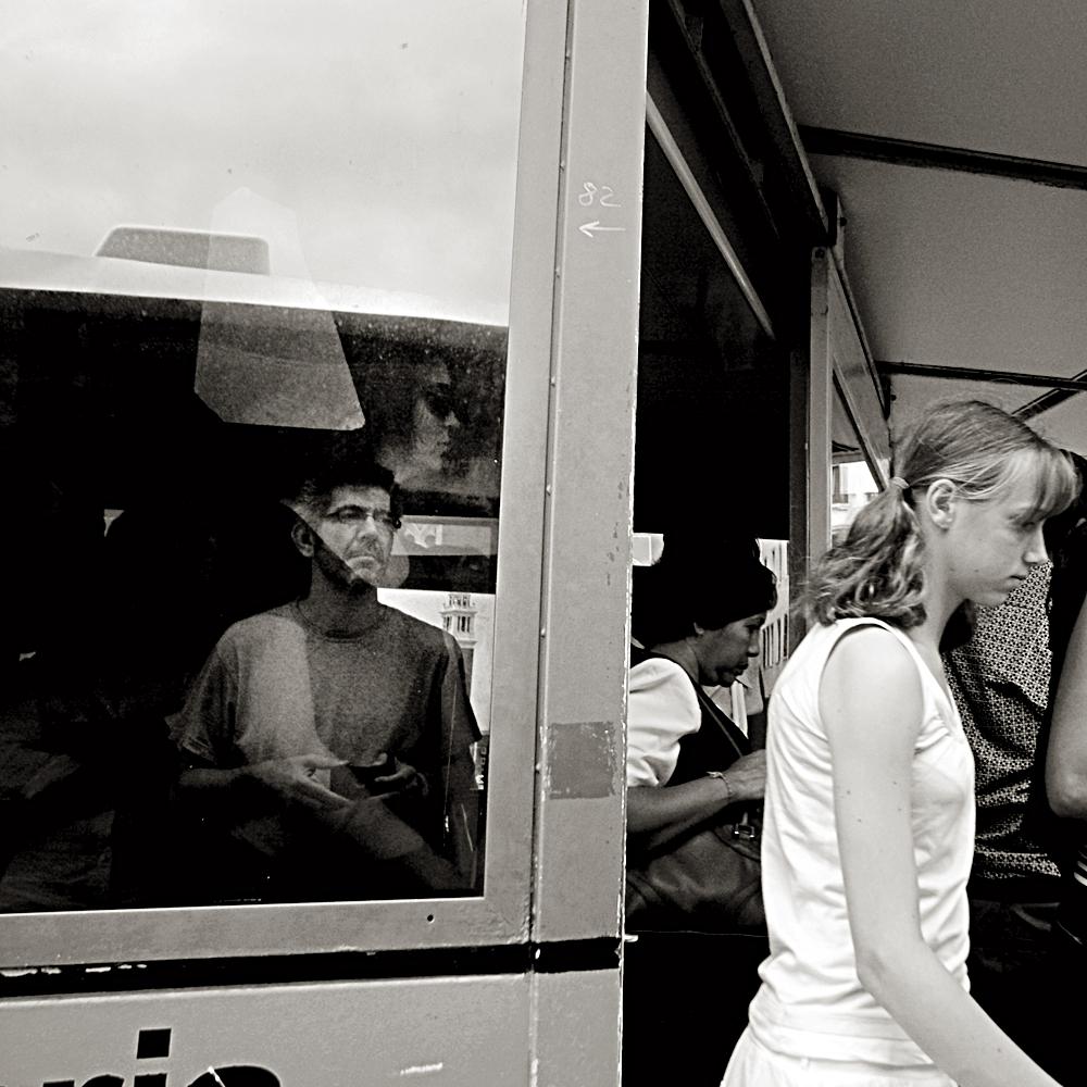 82 <----. Venecia, 2007
