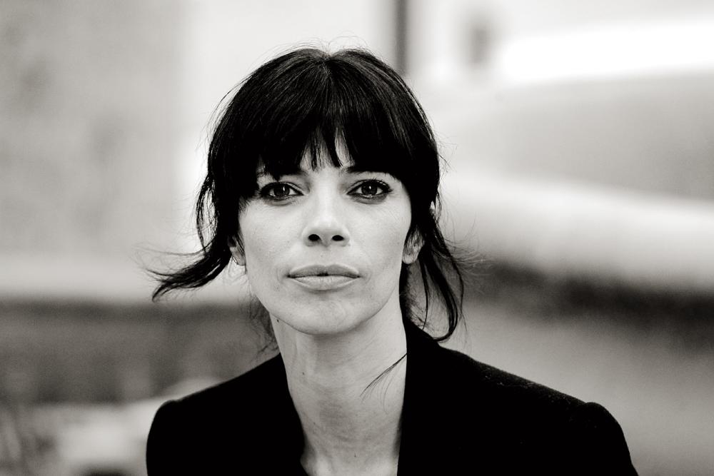 Maribel Verdú, actriz