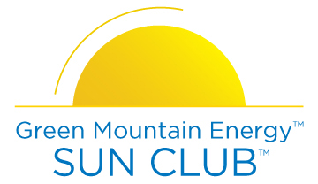 Green Mountain Energy Sun Club Joins TEPRI to Support Sustainable Energy Access For All