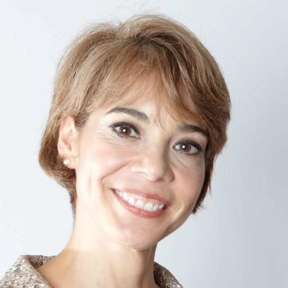 Rebecca A. Klein