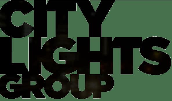 City Lights Group