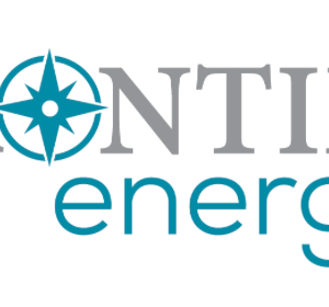 New Member: Frontier Energy Joins with TEPRI