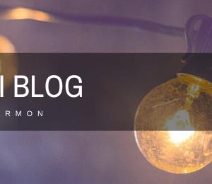 Blog – Low-Income Community Solar