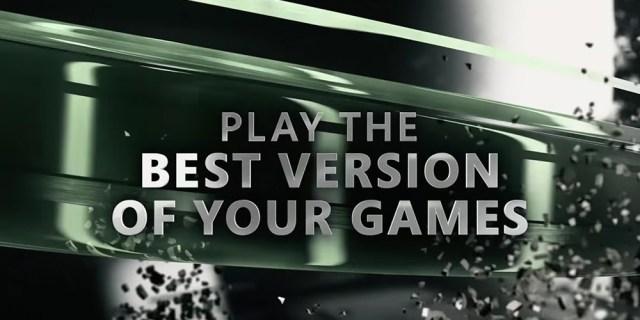 Compra una vez y disfruta con Smart Delivery - TXG Games