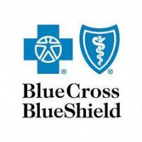 Blue Cross Blue Shield, Aetna, United Health, Humana, Cigna