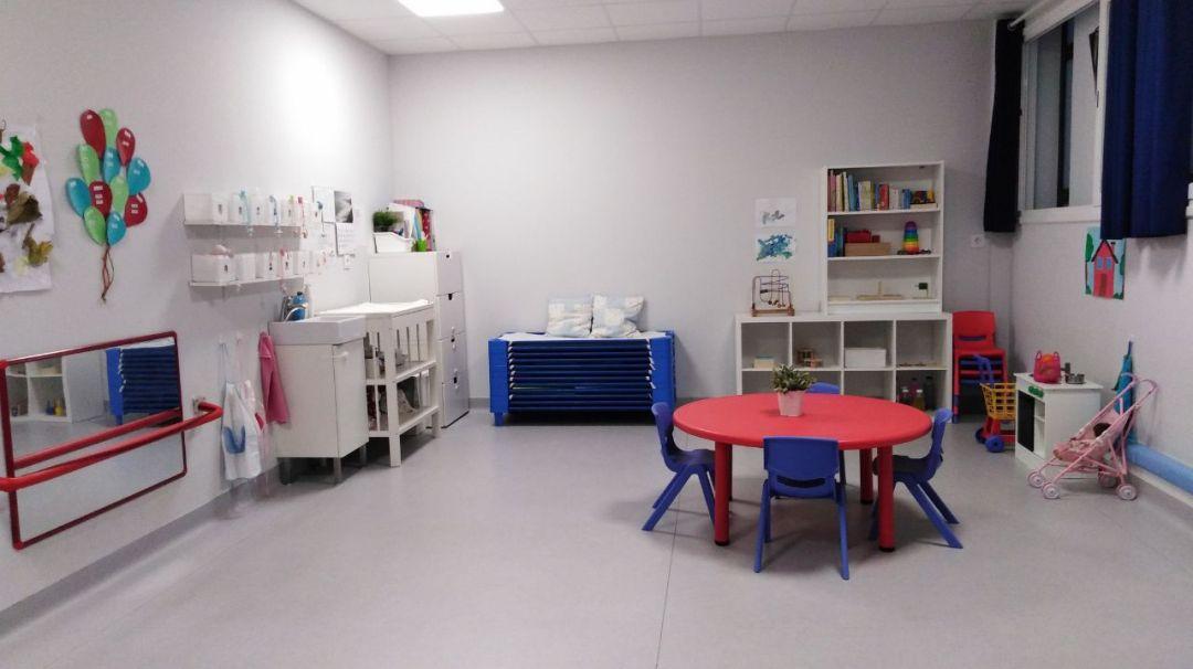 escuela-infantil-leioa-txikileku-4