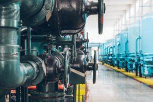 source transport companies heavy machinery